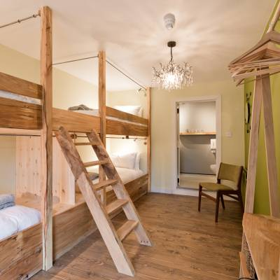 room booking wicklow